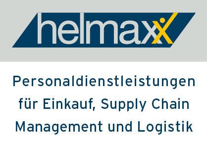 Helmaxx